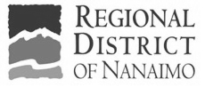 Nanaimo Logo for Polar Engineering