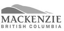 Mackenzie, BC logo for Polar Engineering