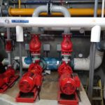 Oceanside Place industrial refrigeration - Polar Engineering