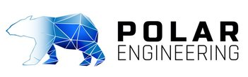 Polar Engineering Logo