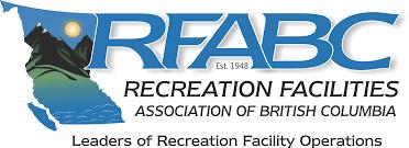 RFABC Logo for Polar Engineering