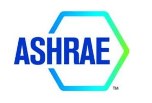 Ashrae logo for Polar Engineering