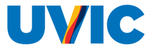UVIC Logo for Polar Engineering